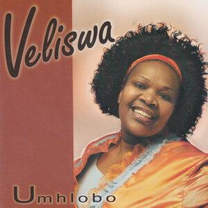 Veliswa 歌手頭像
