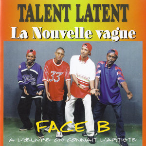 Talent Talent (La Nouvelle Vague)