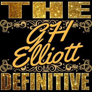 G H Elliott 歌手頭像