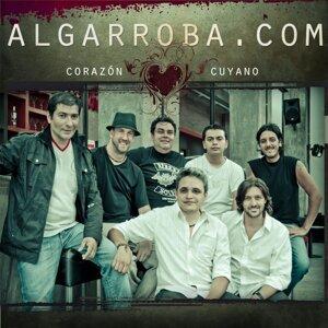 Algarroba.com