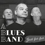 A Blues Band