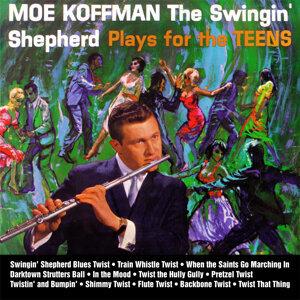 Moe Koffman 歌手頭像