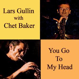 Lars Gullin  with Chet Baker 歌手頭像