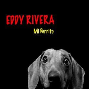 Eddy Rivera 歌手頭像
