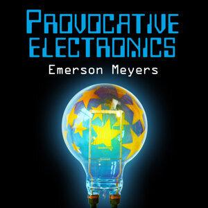Emerson Meyers 歌手頭像