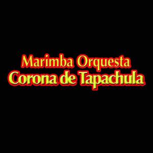 Marimba Orquesta Corona De Tapachula 歌手頭像