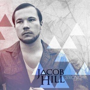 Jacob Hill 歌手頭像