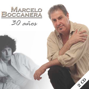Marcelo Boccanera 歌手頭像