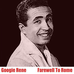 Googie René 歌手頭像