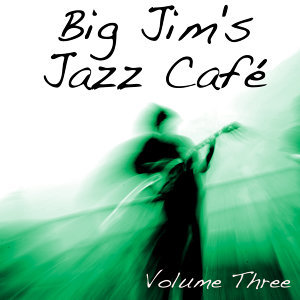 The Big Jim Sullivan Trio