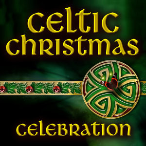 Celtic Thunder Christmas 歌手頭像