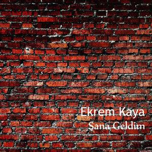 Ekrem Kaya 歌手頭像