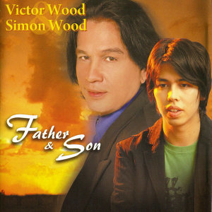Victor Wood & Simon Wood 歌手頭像