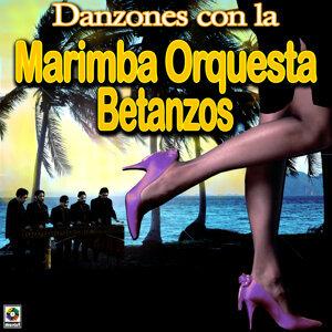 Marimba Orquesta Betanzos 歌手頭像