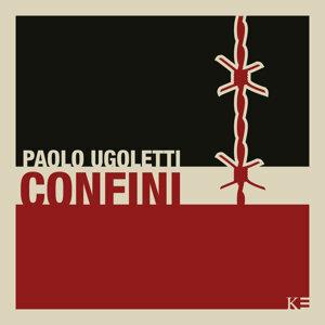 Paolo Ugoletti 歌手頭像