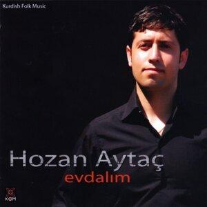 Hozan Aytaç 歌手頭像
