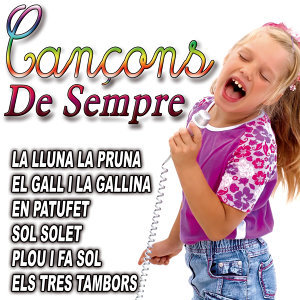 Grup Infantil La Canalla