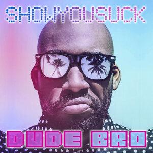 ShowYouSuck 歌手頭像