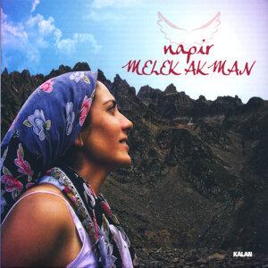 Melek Akman 歌手頭像
