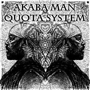 Akaba Man