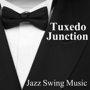 Jazz Swing Music 歌手頭像