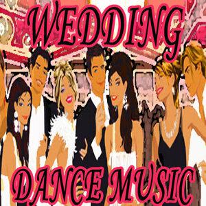 Wedding DJ's 歌手頭像