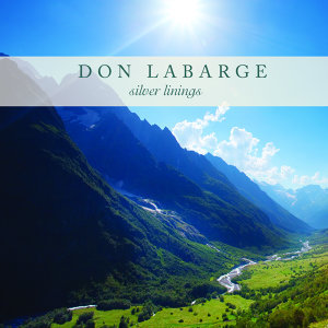Don LaBarge 歌手頭像