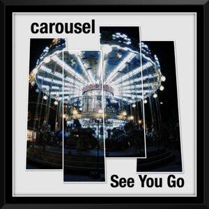 Carousel 歌手頭像