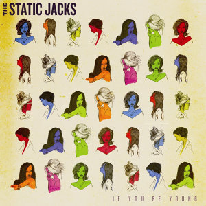 The Static Jacks