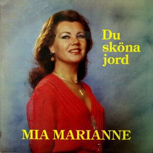Mia Marianne 歌手頭像