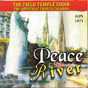 The Field Temple Choir The Apostolic Church Calabar 歌手頭像