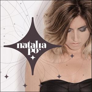 Natalia Po 歌手頭像