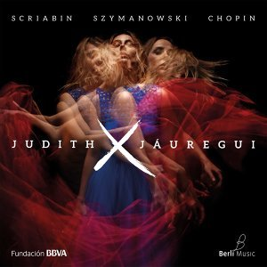 Judith Jáuregui