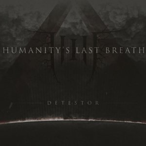 Humanity's Last Breath 歌手頭像