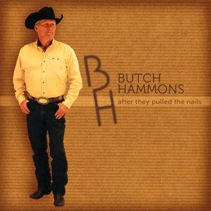 Butch Hammons 歌手頭像