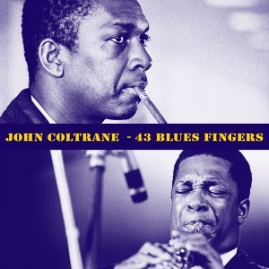 John Coltrane & Don Cherry 歌手頭像