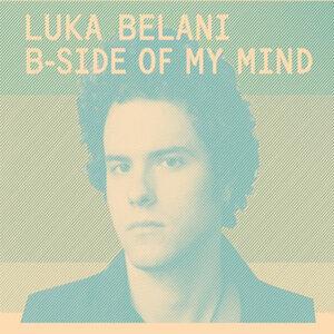 Luka Belani 歌手頭像