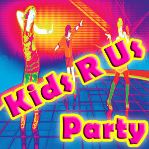 Kids R Us Party Songs 歌手頭像
