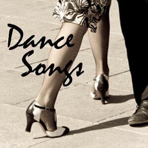 Dance Songs 歌手頭像