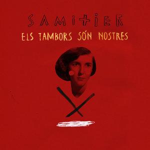 Samitier 歌手頭像