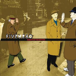Fivehead