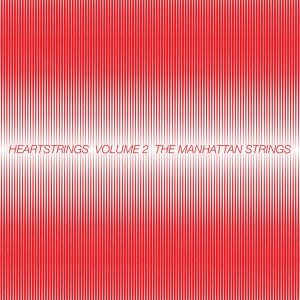 The Manhattan Strings 歌手頭像
