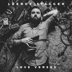 Leeroy Stagger 歌手頭像