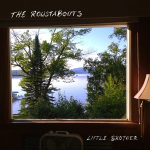 The Roustabouts