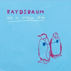 Raydibaum