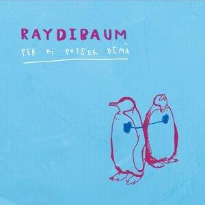 Raydibaum 歌手頭像