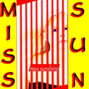 Miss Sun
