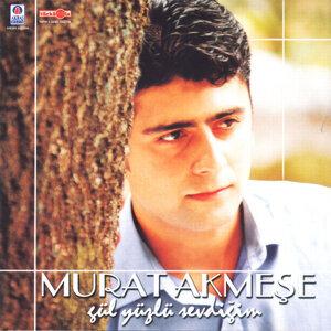 Murat Akmeşe 歌手頭像