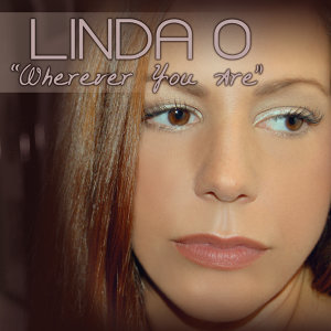 Linda O 歌手頭像