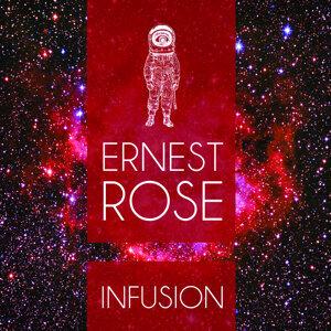 Ernest Rose 歌手頭像